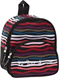 Little Marcel Unisex-Child Rang Casual Daypack