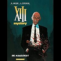 De mangoest (XIII Mystery)