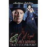 The Royal Talisman (Go Get 'em Women Book 2)