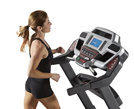 best-treadmills-for-running