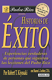 Gua para invertir en oro y plata ebook michael maloney amazon historias de xito fandeluxe Choice Image