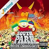 South Park O.S.T [Explicit]