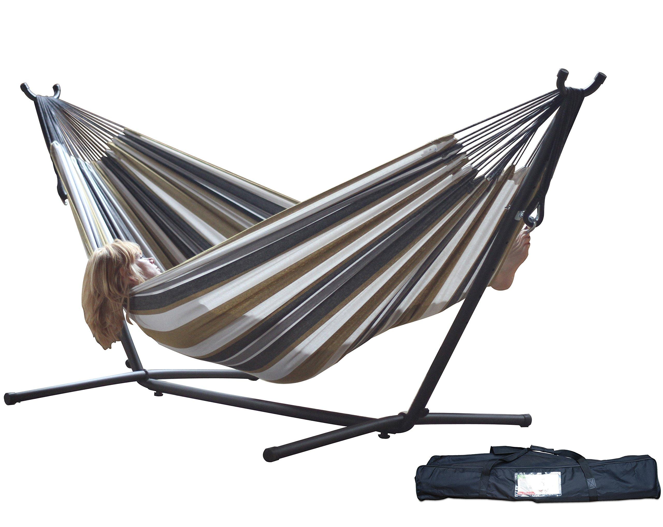ip en walmart tropics style canada hammocks vivere hammock double brazilian