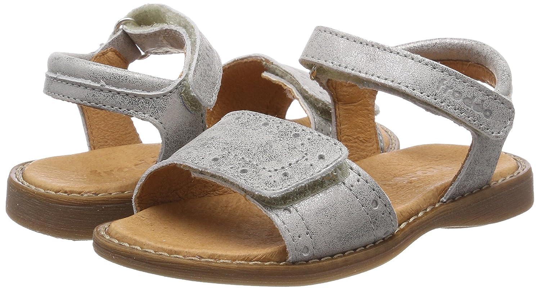 26c5618f6d422f Froddo Children Sandal G3150114-7