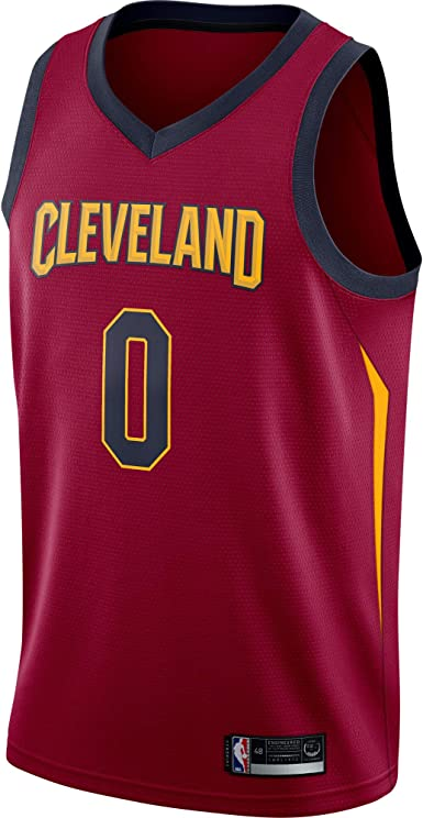 New 14-16 Years Williamson 1 Nike New Orleans Pelicans Kid/'s Icon Jersey