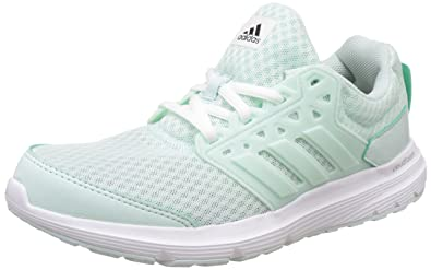 Women's Shoes w Boost adidas US  adidas Woman Shoes Running Galaxy 3 w Sneakers