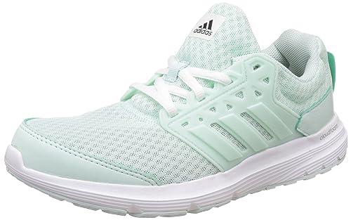 adidas Galaxy 3 W Cloudfoam Ortholite Women's Shoes Running