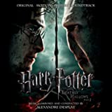 Harry Potter - The Deathly Hallows Part Ii