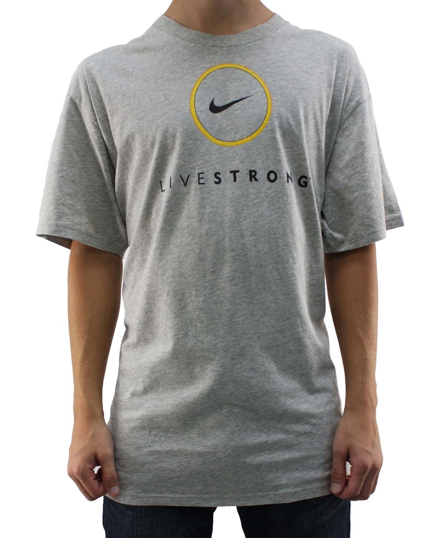 Nike Herren M NSW He Wr JKT Hd Jacket