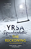 The Reckoning: Children's House Book 2 (Freyja and Huldar) (English Edition)
