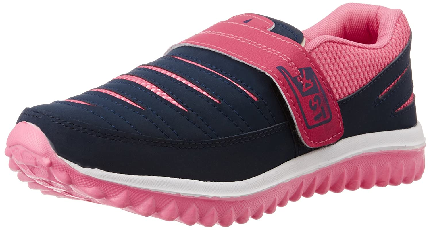 038bbfcc4c2 A-Star Women s Running Shoes  Amazon.in  Shoes   Handbags