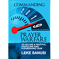 COMMANDING 2019 (English Edition)