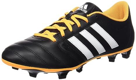 883cb0e3e Image Unavailable. Image not available for. Colour  Adidas Gloro 16.2 FG  Football Boots ...