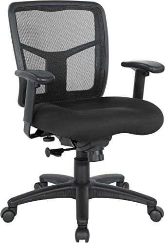 Office Star Products Managers Office Chair
