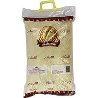 Annam Sona Masoori Rice- arroz Sona Masuri