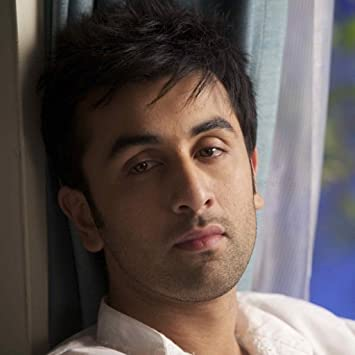 Amazon.com RANBIR KAPOOR WALLPAPERS Appstore for Android