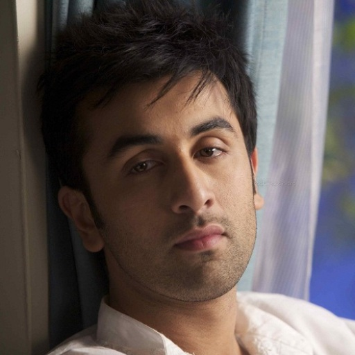 RANBIR KAPOOR WALLPAPERS (Ranbir Kapoor Best Photos)