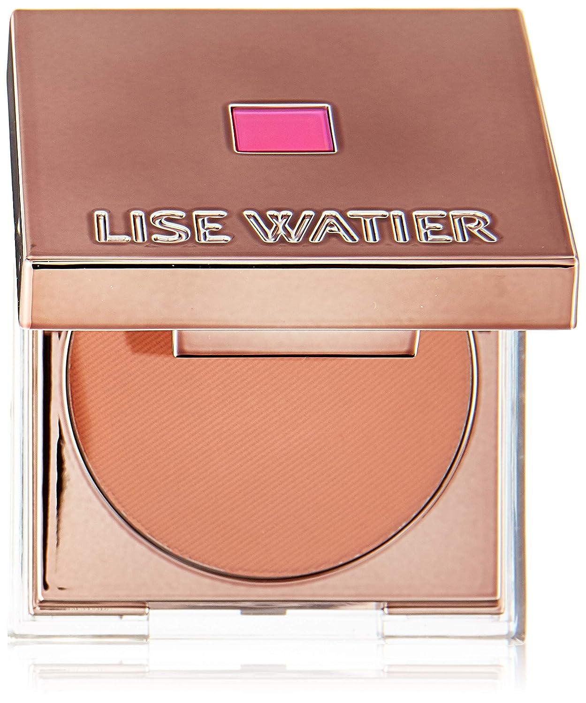 Lise Watier Blush-On Powder, Terre De Soleil, 4 Gram Marcelle group - Beauty