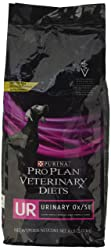 Purina Canine UR Urinary Ox/St Dog Food