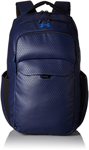 Under Armour Women's On Balance Backpack