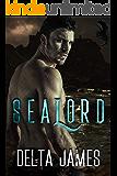 Sealord: A Dark Dragon Shifter Romance