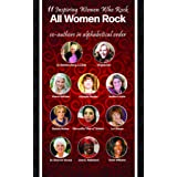 All Women Rock