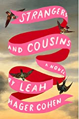 Strangers and Cousins: A Novel Kindle Edition