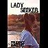 Lady Seeker (Children of the Goddess Book 4)