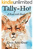 Tally-Ho! (The Highwaymen Book 2)