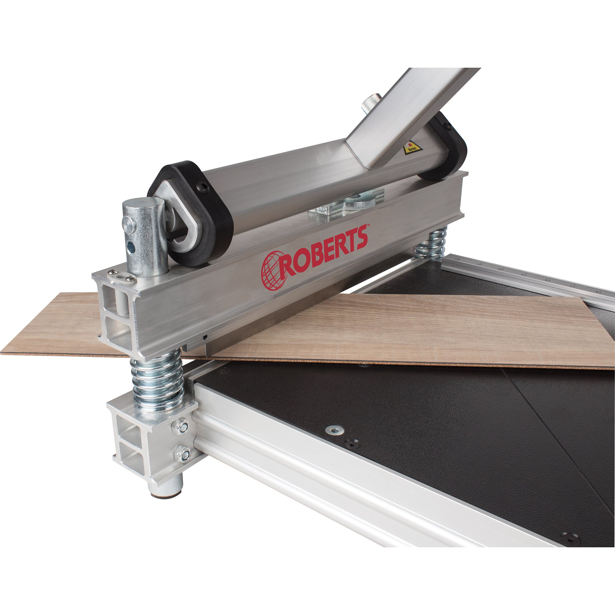 Roberts 10-94 Multi-Floor Cutter, 13-inch by Roberts (Image #3)