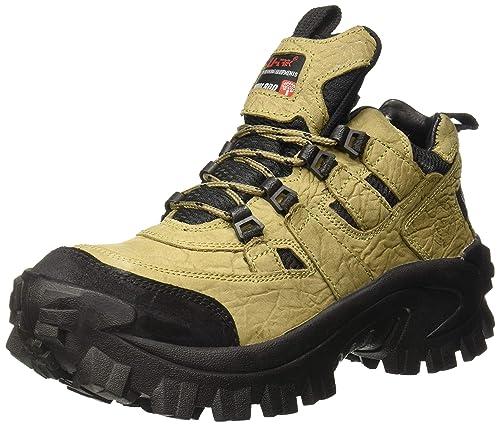 Woodland Men's Sneakers: Buy Online at