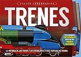 Trenes (Libros de conocimiento)