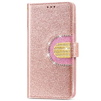 coque huawei p30 pro strass