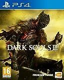 Dark Souls III (PS4)
