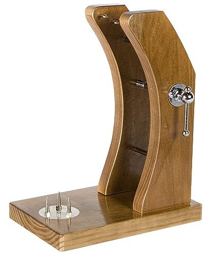 Buarfe mod. m81028 porta prosciutto perfetto per qualità