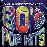 '80s Pop Hits