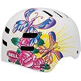 Bell Fraction Youth Multi-Sport Helmet