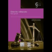 Derecho Tributario : parte general