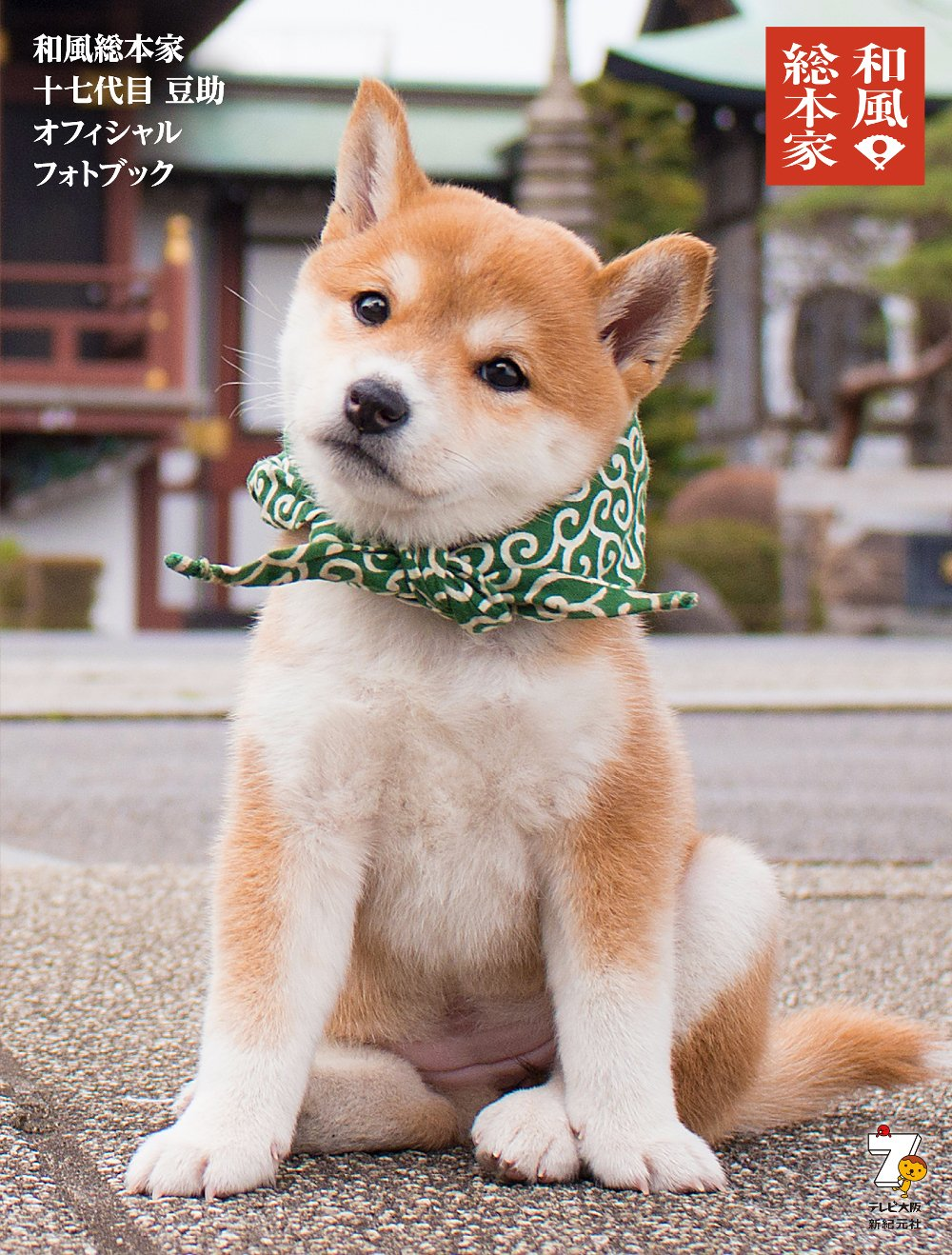 Images Of 和風総本家 Japaneseclass Jp