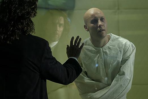 Smallville - Die komplette dritte Staffel Alemania DVD ...