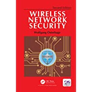 Wireless Network Security: Second Edition