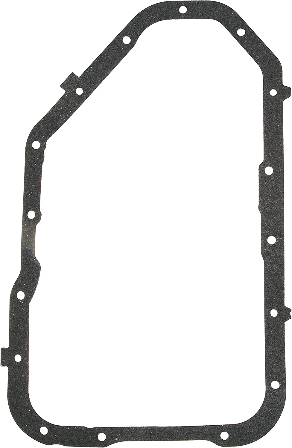 ATP CG-22 Automatic Transmission Oil Pan Gasket