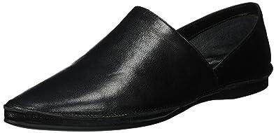 a4cd178b82e0 Vagabond Damen Antonia Pantoletten  Amazon.de  Schuhe   Handtaschen