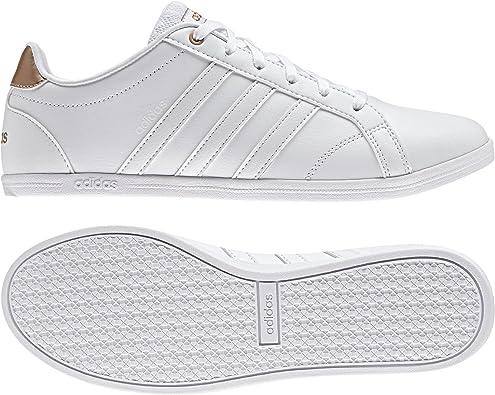 Baskets basses Adidas VS Coneo QT W | Rakuten