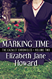 Marking Time (The Cazalet Chronicles Book 2)