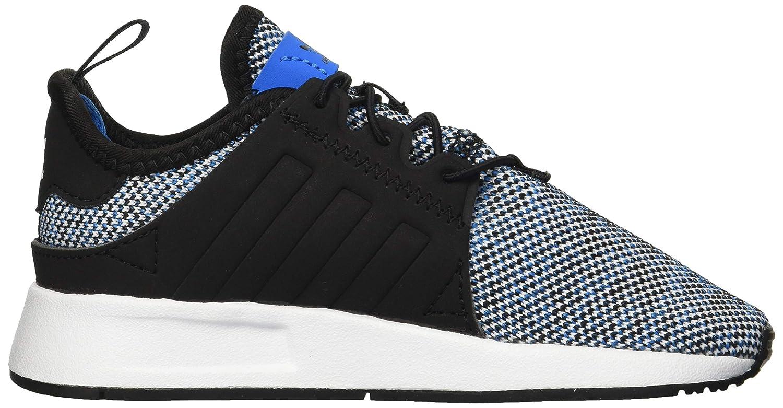 Mr/Ms adidas Originals Baby X_PLR X_PLR X_PLR EL Running Shoe, Grey White Crazy price high quality value GB86259 c2256c