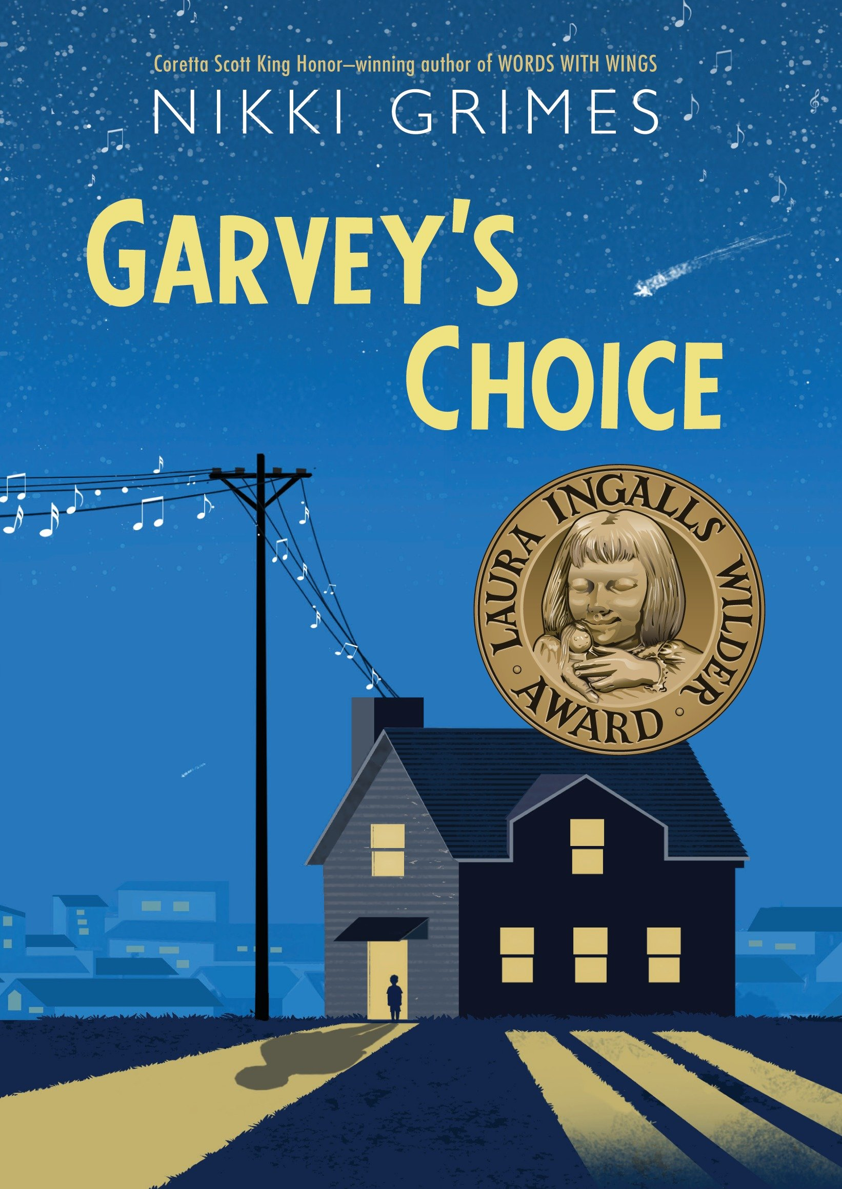Image result for garvey's choice
