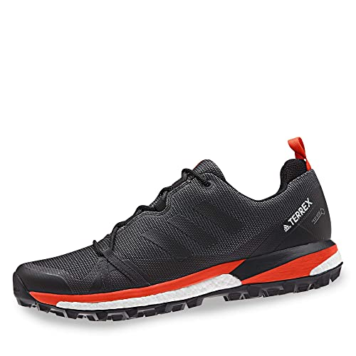 eac1b86cd08 adidas Terrex Skychaser LT Gore-TEX Trail Running Shoes - AW19 ...