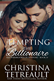 Tempting The Billionaire (The Sherbrookes of Newport Book 13) (English Edition)