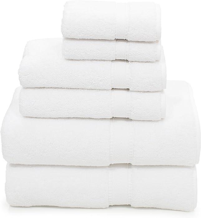 The Best Linum Home Textiles Bath Mat